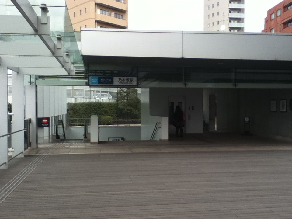 乃木坂で味わいたいっ!乃木坂のおすすめランチスポット5選!のサムネイル画像