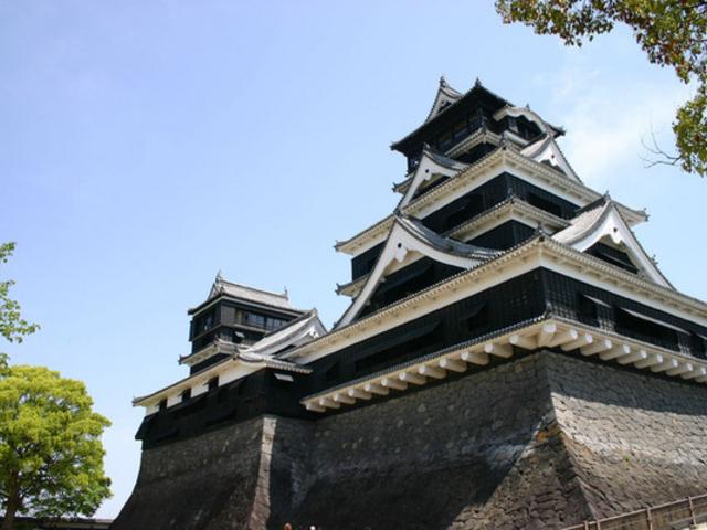 熊本のおすすめランチはここで決まり☆熊本ランチ厳選5店!のサムネイル画像