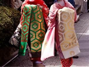 京都に行いくならランチはここ!おすすめのおいしいお店5選のサムネイル画像
