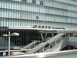 今日は何食べる?新横浜駅でおすすめのランチベスト5選!!のサムネイル画像