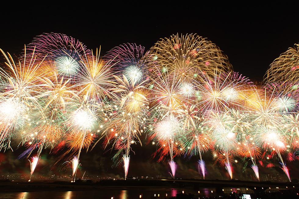 長岡で味わいたいっ♡長岡の厳選おすすめランチスポット4選!のサムネイル画像