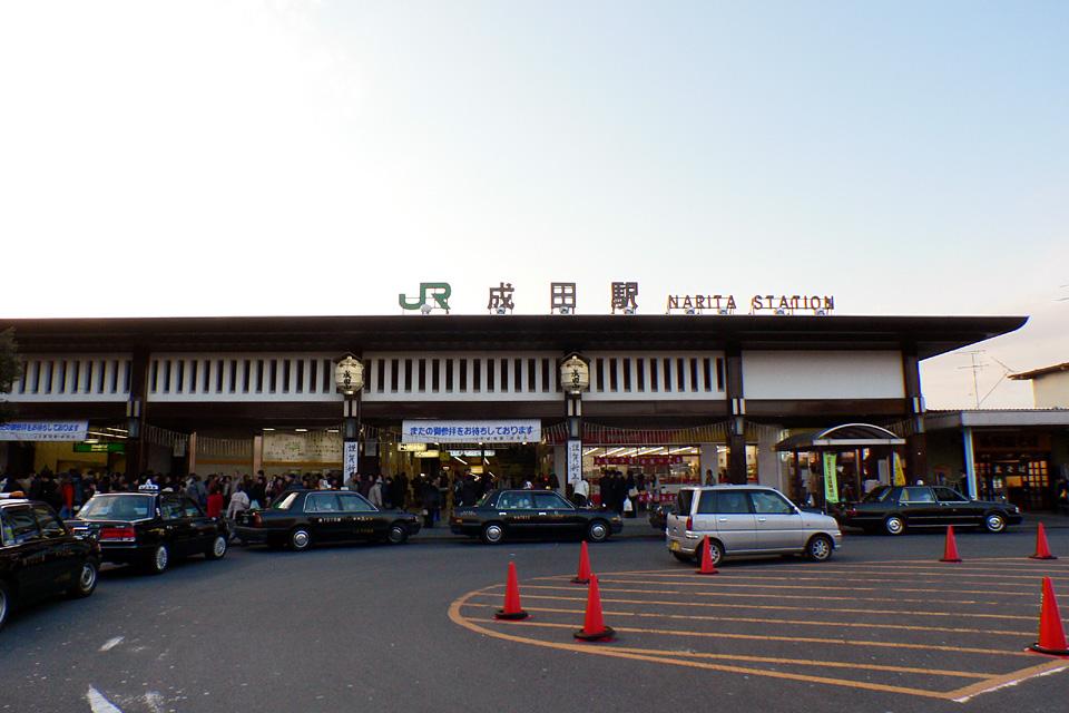 成田で味わいたいっ!成田の厳選おすすめランチスポット4選!のサムネイル画像