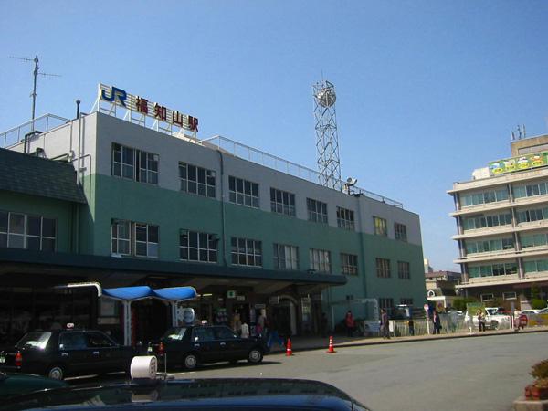 北近畿の拠点でもある、福知山のおすすめ美味しいランチ5選☆のサムネイル画像