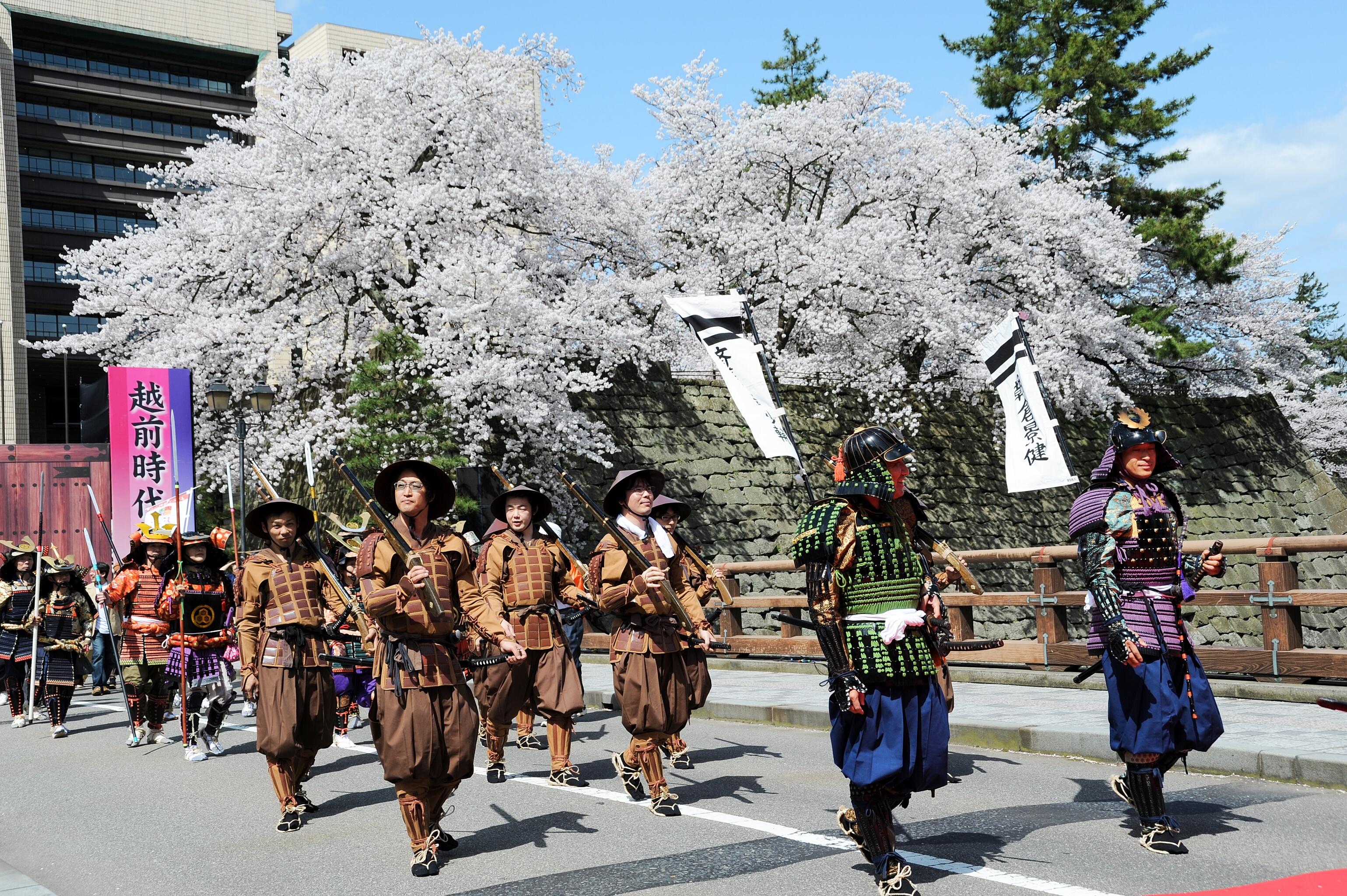 福井市で味わいたいっ♡福井市のおすすめランチスポット4選!のサムネイル画像