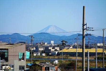 美味しいとこ知ってる?磐田市でのランチはここで食べよう!のサムネイル画像
