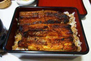 週末並んでも食べたい!浜松でランチを食べるならここがおすすめ5選のサムネイル画像