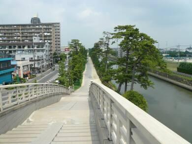 埼玉県草加市のおすすめ!ランチスポット5選を紹介します♪のサムネイル画像