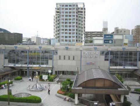 兵庫県・川西市、隠れた名店がたくさん!?おすすめランチ5選☆のサムネイル画像