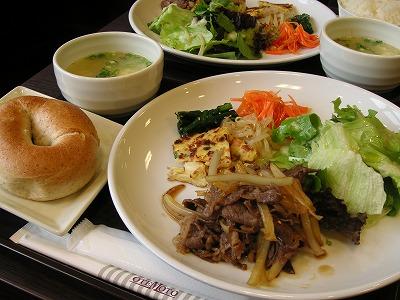 武雄ランチにはオシャレな飲食店がたくさんあります。素敵なお店厳選のサムネイル画像