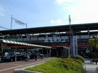奈良県のベットタウン橿原市。美味しいランチはこのお店で食べよう♪のサムネイル画像
