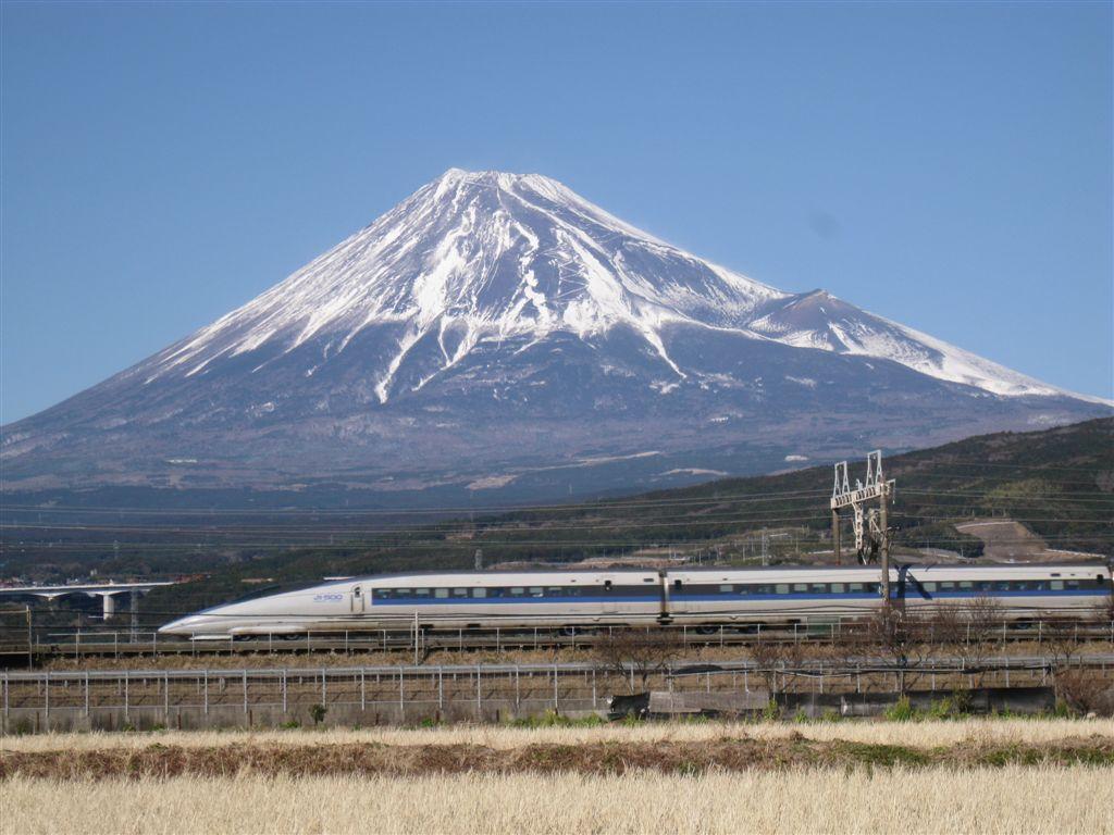 富士山を見に行こう!富士市で美味しいランチならここがおすすめ!のサムネイル画像
