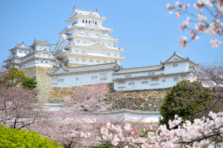 素敵町、姫路で人気のランチをいただきに行ってみませんか?のサムネイル画像