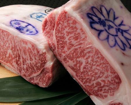 神戸に来たなら是非食べて行って!神戸牛がオススメのお店5選のサムネイル画像