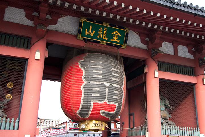 東京の観光の名所、浅草で美味しいうなぎが食べられるお店に行こう!のサムネイル画像