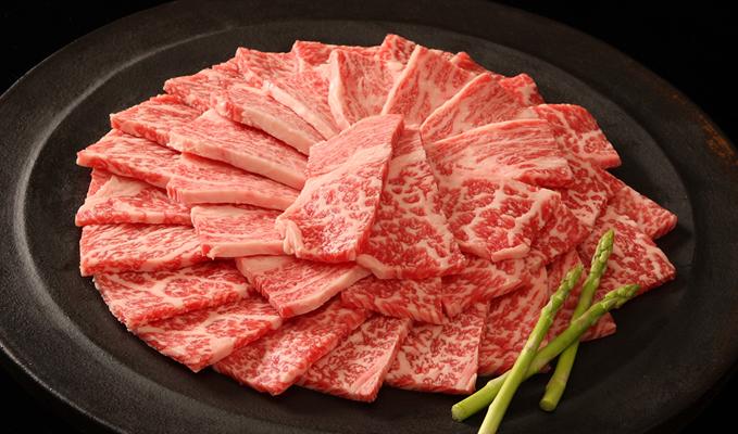 恵比寿で味わいたいっ!恵比寿の厳選おすすめ焼き肉店4選!のサムネイル画像