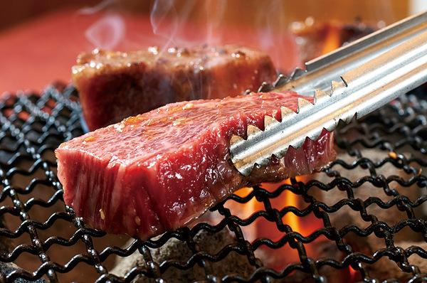 あんな珍しいお肉が釧路で味わえるの!?おすすめ焼肉店4選!のサムネイル画像
