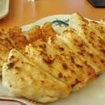 行かなきゃ損!静岡でおいしい浜松餃子が食べられるお店5選★のサムネイル画像
