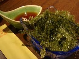 あります!大阪でほんとに美味しい沖縄料理店をご紹介しますのサムネイル画像