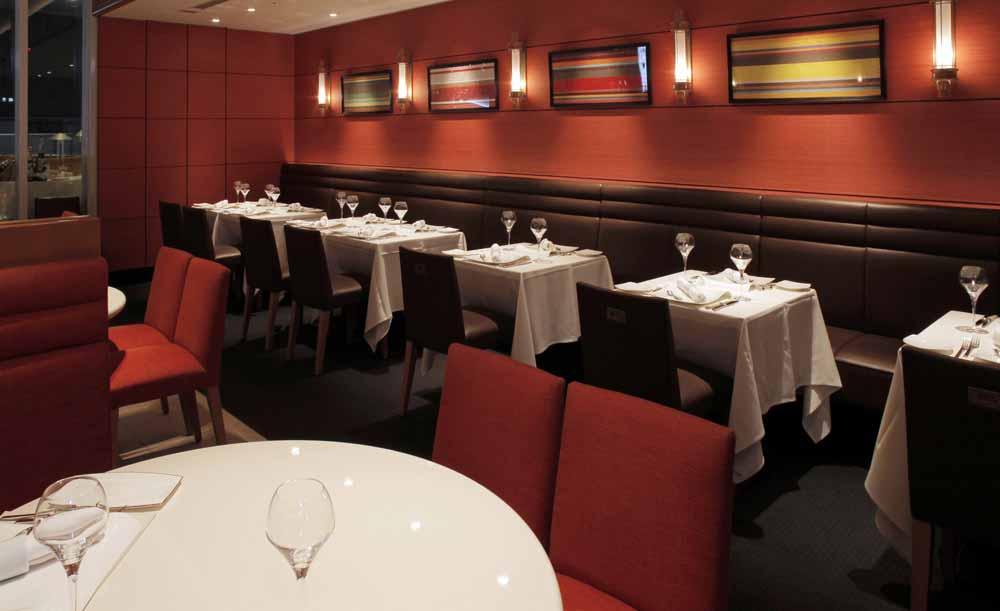 銀座で贅沢なディナーはいかが?銀座のおすすめフレンチ店5選のサムネイル画像
