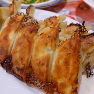 宇都宮で美味しいぎょうざが食べたい方に!人気店を調べてみたよ!のサムネイル画像