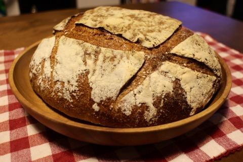山形でパンを買うならここ!小麦粉と酵母の旨味が味わえるパン屋5選のサムネイル画像