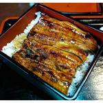 関西風と関東風…焼き方はどちらが好き?浜松で鰻ならこのお店★5選のサムネイル画像