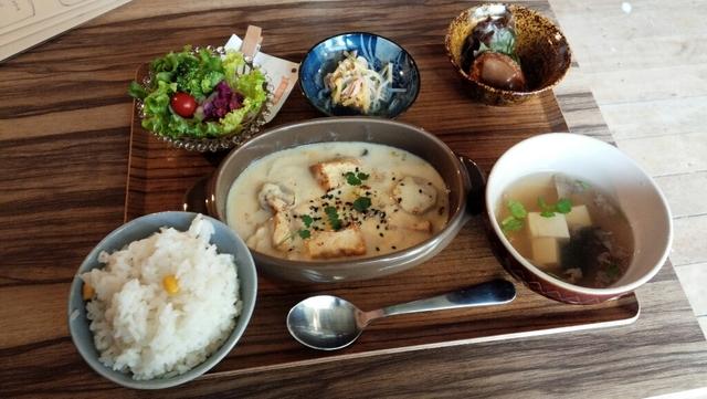 淡路島観光の際におすすめ!洲本市の絶品ランチが食べられるお店4選のサムネイル画像
