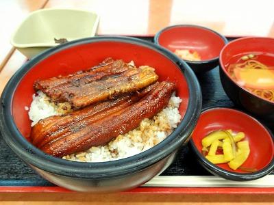 姫路に行ったらぜひ食べたい!おすすめ!!あなご料理店まとめのサムネイル画像