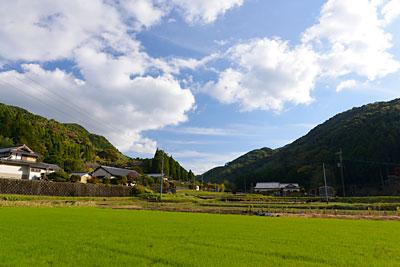 ラーメンの聖地・玉名!玉名のおすすめランチスポット4選!のサムネイル画像