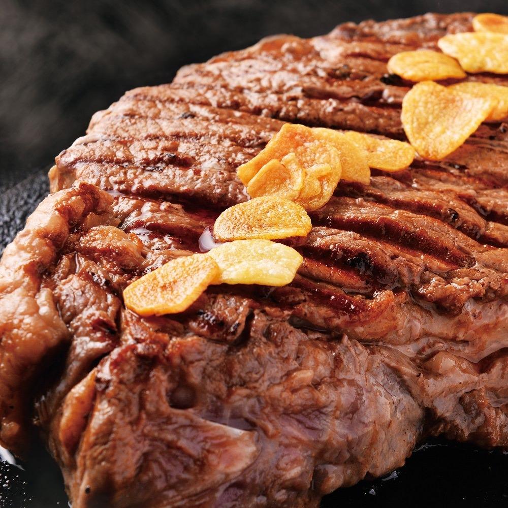 自分へのご褒美! 愛しの町田でステーキを食べたい方に送るお店3選のサムネイル画像