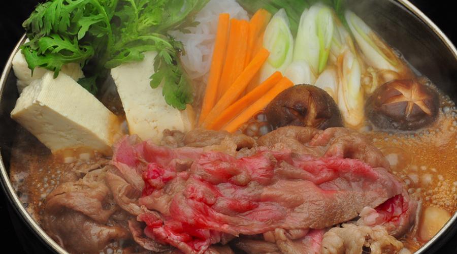 憧れの松阪牛ランチ!松阪牛ランチを味わえるランチスポット4選!のサムネイル画像