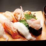 岡山で回転寿司を食べるならここ!地元で人気のお寿司が食べられる店のサムネイル画像