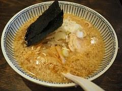 美味しい人気ラーメン店がたくさんある多賀城市をご存知ですか?のサムネイル画像