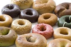 近くて便利なセブンイレブンの美味しいドーナツを調べてみました!のサムネイル画像