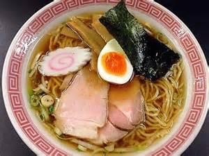 尼崎でラーメンの美味しいお店はどこにある?ランキングBEST5!のサムネイル画像