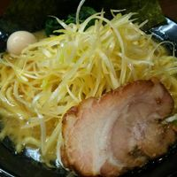 東京、秋津駅周辺で、美味しいラーメンが食べたいみなさまへ!のサムネイル画像