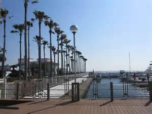 お洒落な街、逗子で海を見ながら優雅なランチ!お薦めのお店をご紹介のサムネイル画像