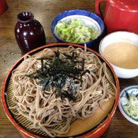 軽井沢に遊びに行ったら、お洒落なお店でランチなどいかがでしょう?のサムネイル画像