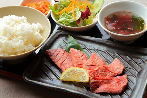 行くぜ東北♪みちのく仙台で食べるおすすめランチをご紹介♪のサムネイル画像