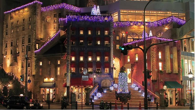 スイーツの名所、神戸にあるパンケーキのお店に行ってみませんか?のサムネイル画像