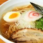 絶対行っておきたい!神奈川で人気のおいしいラーメン屋さん5選★のサムネイル画像
