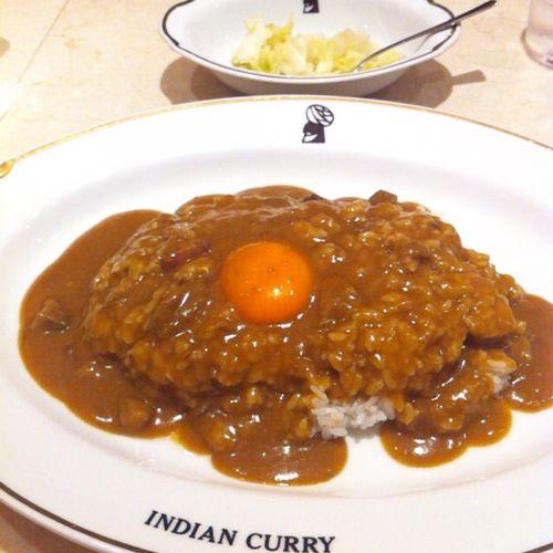 大阪好きが食べて選んだ!大阪で本当に美味しかったランチの店5選★のサムネイル画像