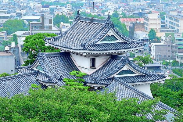 関西中心地・大阪にも負けない!和歌山県和歌山市でランチするなら♡のサムネイル画像