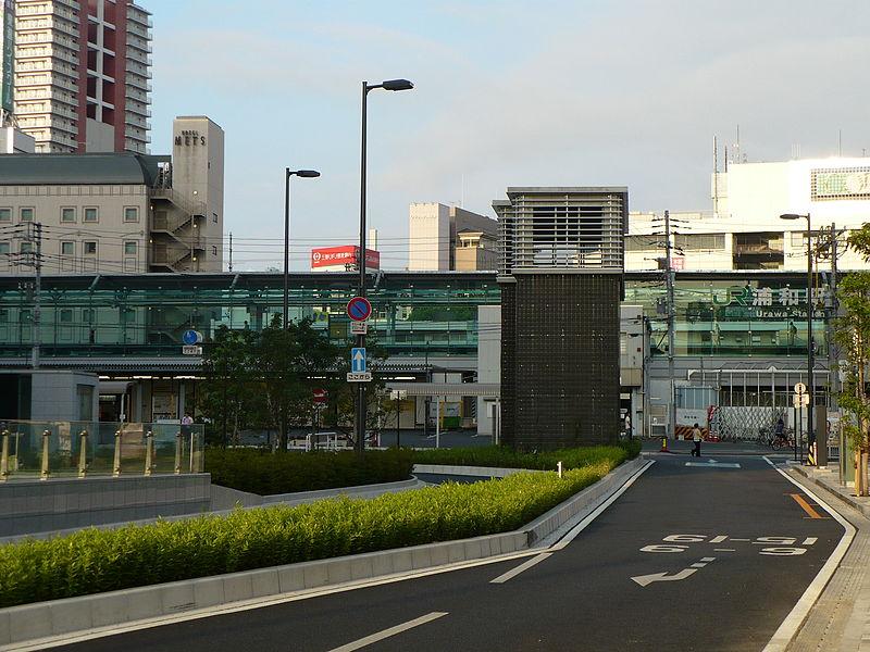 ランチ激戦区!浦和駅周辺のおすすめランチ5選をご紹介しますのサムネイル画像