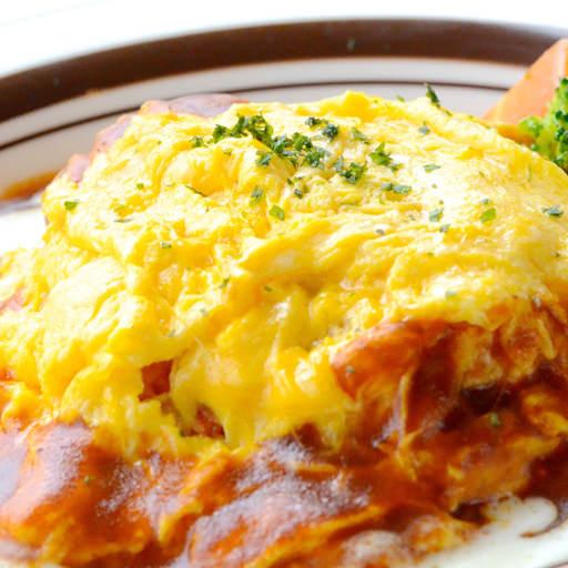 今日のランチは何食べよう?横浜・綱島のおすすめランチをご紹介♪のサムネイル画像