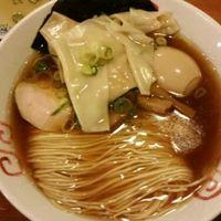神奈川県厚木市にて、極上ラーメンが味わえるお店5選です!のサムネイル画像