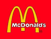 みんな大好き!!マクドナルドでモーニングを食べましょう♡のサムネイル画像