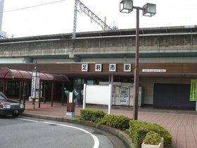 名店あり!栃木県足利市で食べることが出来るおすすめランチ5選のサムネイル画像