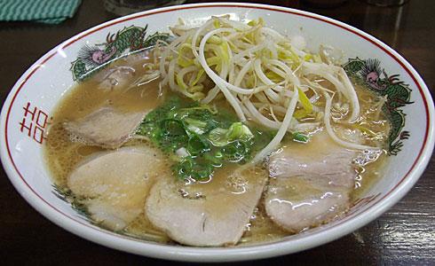 今広島が熱い!!そんな広島の美味しいオススメのラーメン店!!のサムネイル画像
