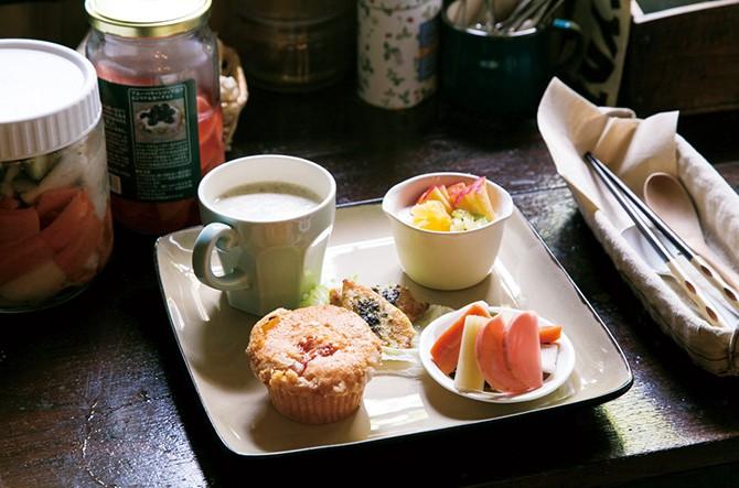 様々なジャンルのランチが楽しめる熊本のおすすめランチ4選!のサムネイル画像